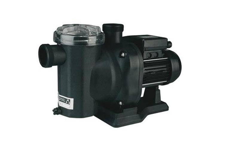 Sena recirculation pump